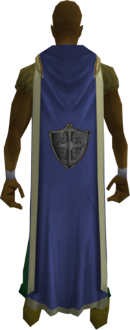 File:Defence cape (t) equipped.png