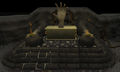 Dolman 8 Strength statue.png