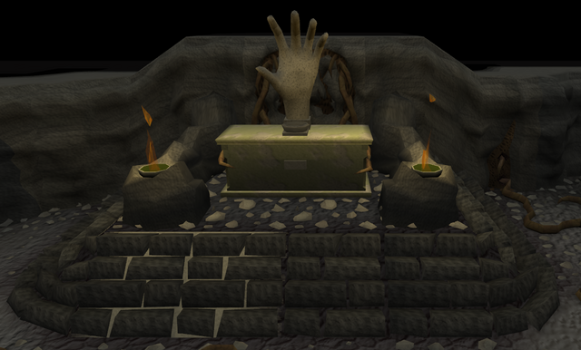 File:Dolman 8 Strength statue.png