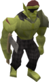 Grimspike old.png