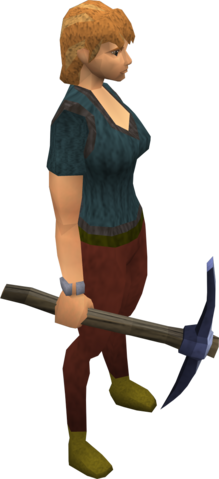 File:Katagon pickaxe equipped.png