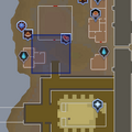 Neferti the Camel location.png