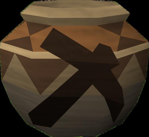File:Strong mining urn detail.png