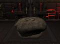 Warped Runecrafting Altar.png