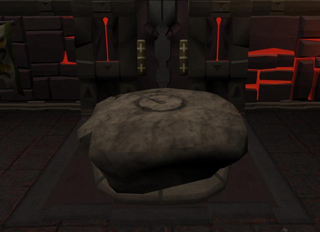 File:Warped Runecrafting Altar.png