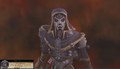 Zemouregal appears in the Sacred Forge.png