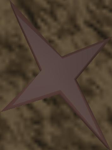 File:Ancient symbol detail.png