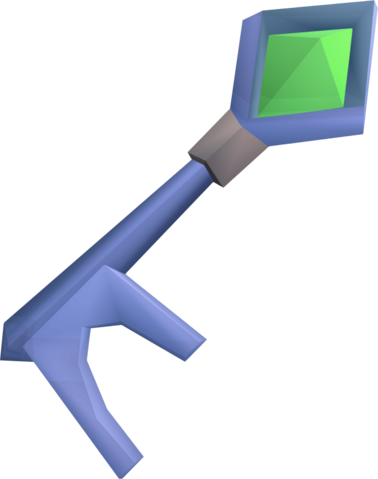 File:Key to the Crossing detail.png