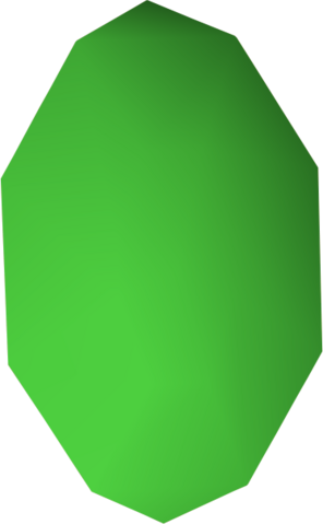 File:Lime detail.png