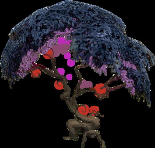 Plik:Magic tree.png