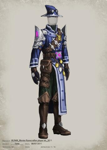 File:Master runecrafter robes concept art.jpg