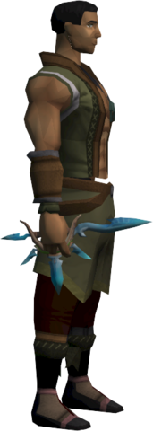 File:Ornate dagger equipped.png