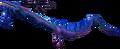Spirit dragon pet.png