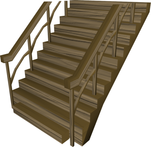 File:Teak staircase built.png