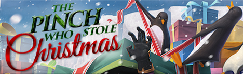 File:The Pinch Who Stole Christmas lobby banner.png