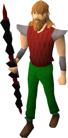 File:Toktz-mej-tal equipped old.png