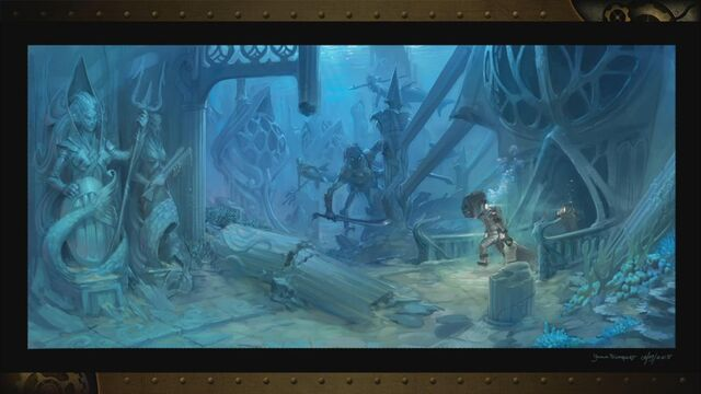 File:Underwater city concept art.jpg
