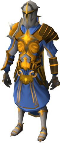 File:Warpriest of Saradomin set equipped.png