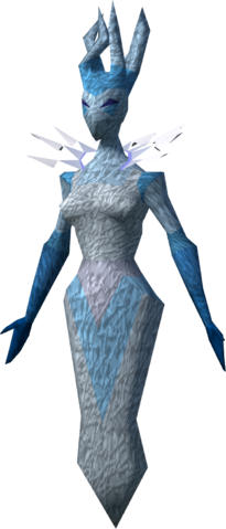 File:Winter Elemental.png