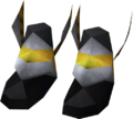 Armadyl boots detail.png