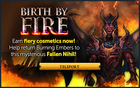 File:Birth by Fire popup.png