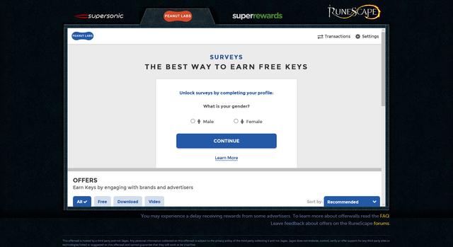 File:Earning keys.png