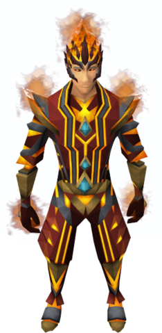 File:Flameheart armour equipped (male).png