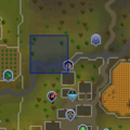 Maggie location.png