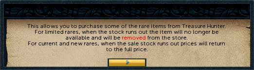 File:Rare item tokens first click.png