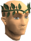 File:Third-age druidic wreath chathead.png
