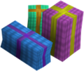 2009 Christmas event presents.png