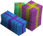 File:2009 Christmas event presents.png