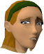File:Anna chathead2.png