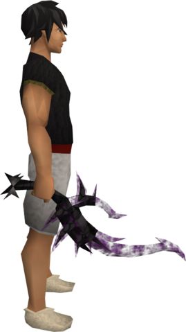 File:Drygore longsword (shadow) equipped.png