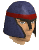 File:Mithril helm chathead old.png