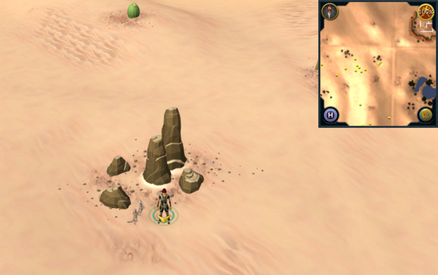 File:Scan clue Kharidian Desert north-west of oasis.png