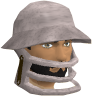 File:Void range helm chathead old.png