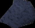 Daconia rock detail.png