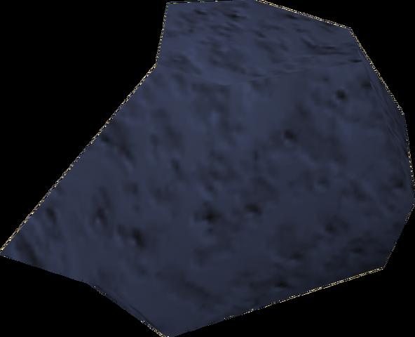 File:Daconia rock detail.png
