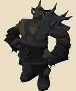 File:Fine Bandos statue.png