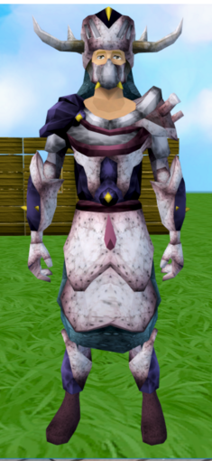 File:Grifolic armour equipped.png