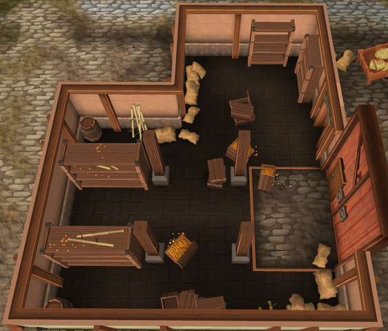 File:Refitted warehouse.png