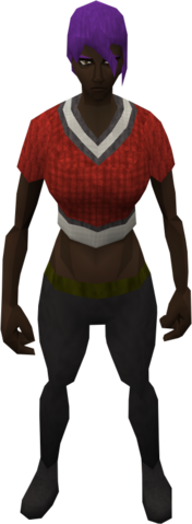 File:Retro woolen vest (female).png