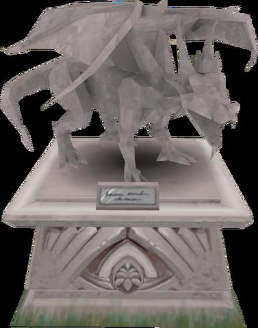 File:2001 Elvarg statue.png