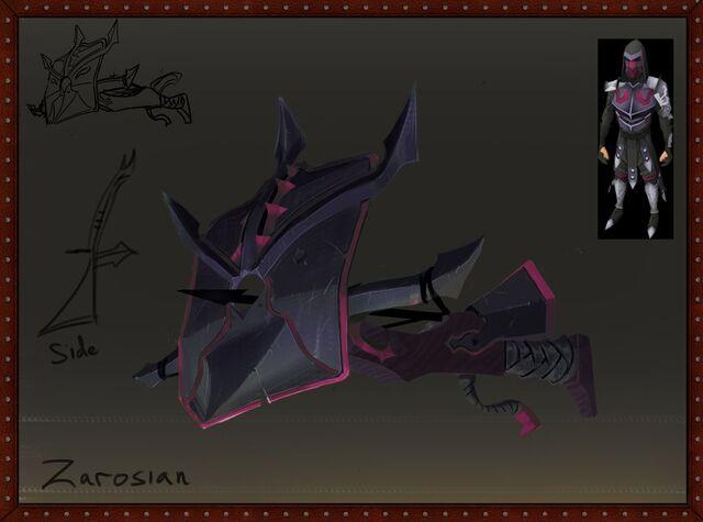 File:Ancient repriser concept art.jpg