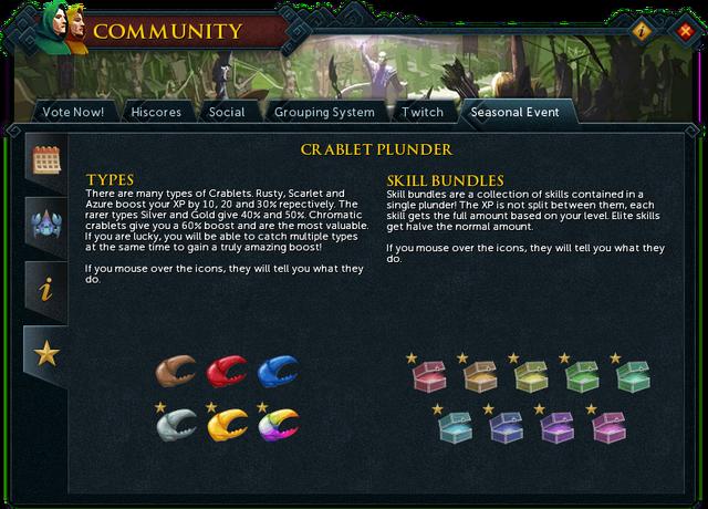 File:Community (Crablet Plunder) interface 4.png