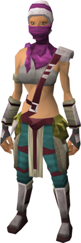 File:Constructor's outfit (female) equipped.png