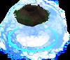Divine kebbit burrow detail