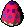 Festive egg (Easter Egg Shy)