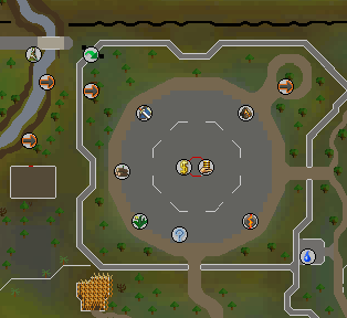 File:GE map old.png